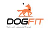 DogFitShape